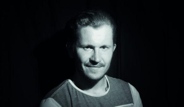 Markus Königs